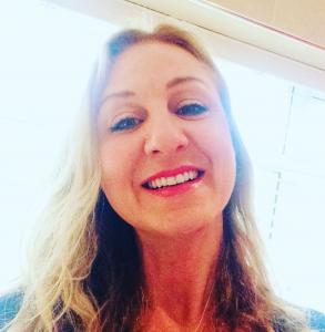 Evie Nutrition therapist in Bucks